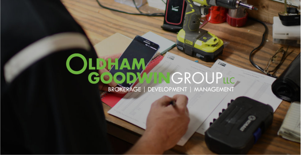 Oldham Goodwin Group Gets the Ball Rolling with Quore