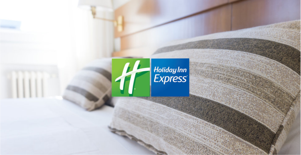 Nashville Holiday Inn Express Properties Boost Efficiency with Quore
