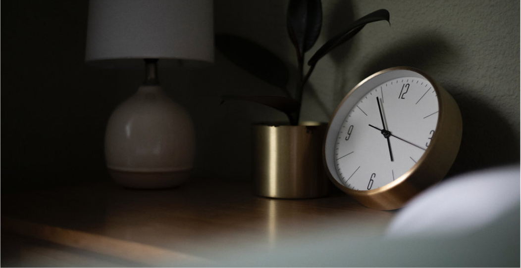 5 Time Management Tips for Hotels