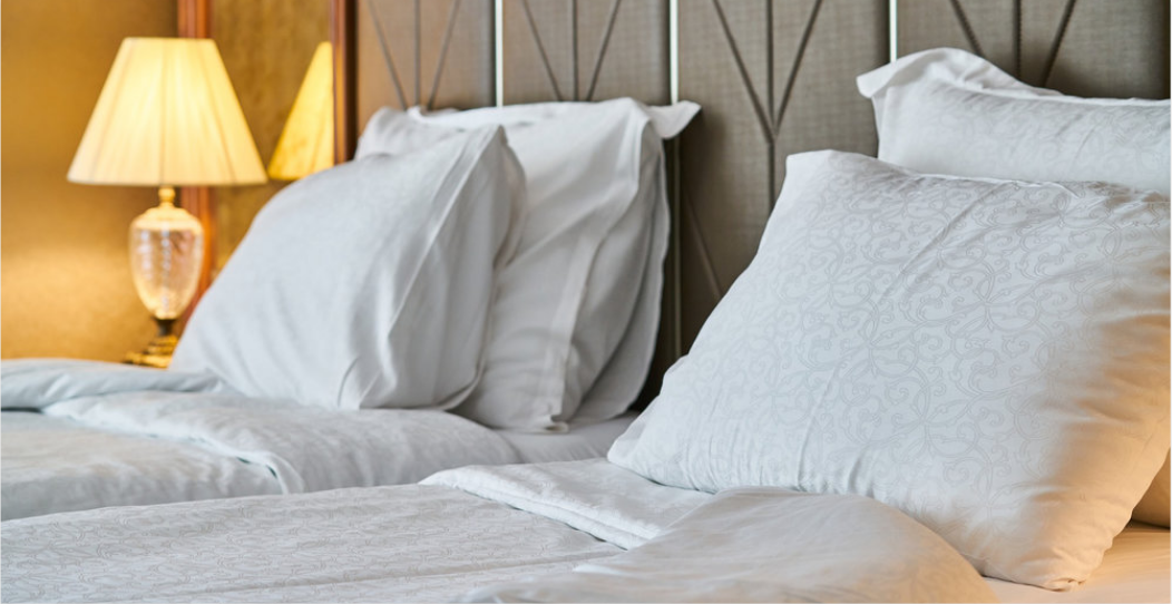 How Quore Helps Your Hotel Meet Brand Standards