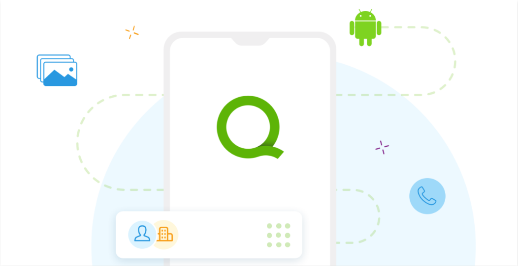 android-update-quore-may