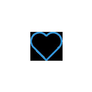 Quore Value Icons